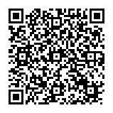 山本スプリング製作所 -FAQ-QRコード